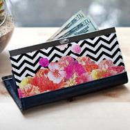 Clasp Wallets Mens Wallets